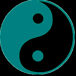 Dr. Jade Yang (Chinese Medicine)